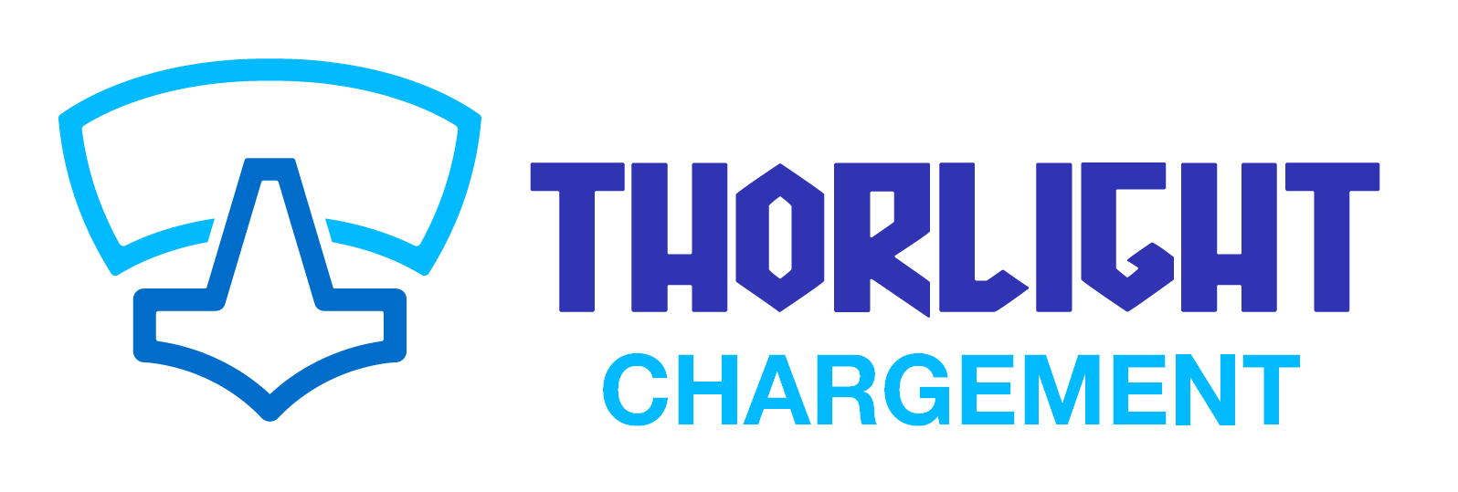 Thorlight – Dare to innovate!
